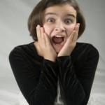 Les phobies nocturnes peuvent être atténuées avec une literie plus confortable