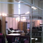 Salon professionnel du Meuble - Avignon