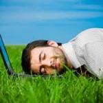 L'utilité du sommeil au travail