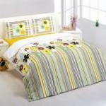 Bien choisir son drap de lit